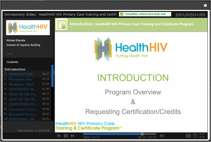 HIV%20Primary%20Care.png