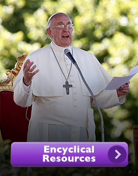 Encyclical Resources