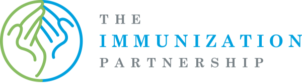 The Immunization Partnership Logo