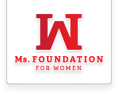 Ms.Foundation for Women