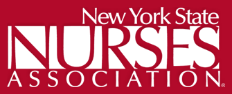 New York State Nurses Association