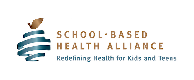 School-Based Health Alliance